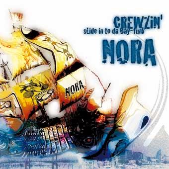 Nora - West blue dans G-Funk & Autres crewzinslideintodabayfunk