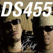 DS455 - To Myself dans G-Funk & Autres tomyselfbelieveyourself
